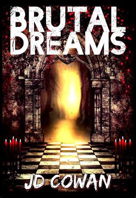 Brutal Dreams