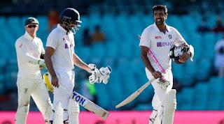 hanuma-ashwin-drw-test-match