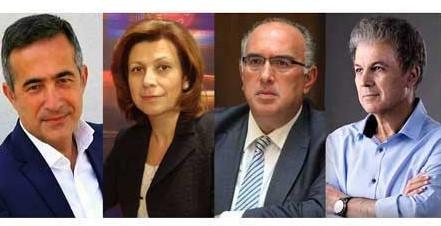 """Το επίπλαστο """"ενδιαφέρον"""" των κυβερνητικών βουλευτών για την Πτολεμαΐδα / Εορδαία (γράφει ο Νικόλαος Κωτίδης)"""