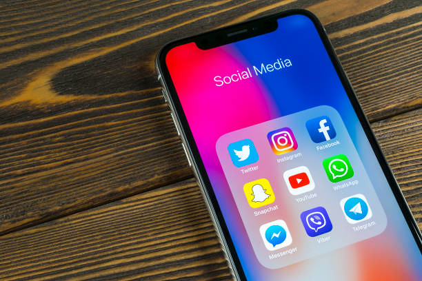 5 Instagram Trends You Must Know for Social Media Marketing Success in 2021