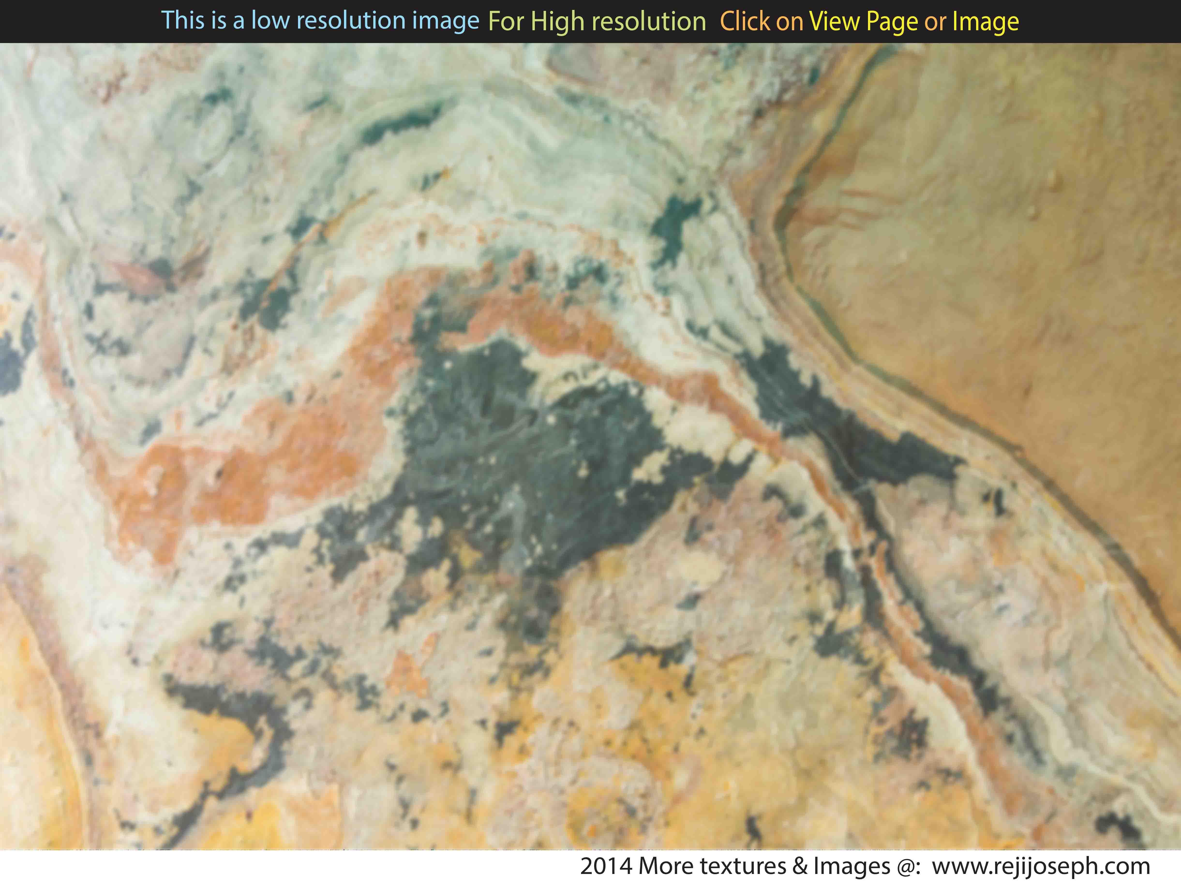 Marbles Granites Texture 00013