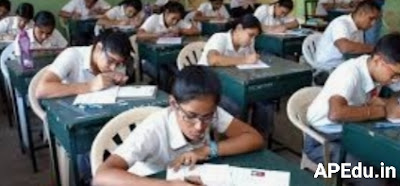 Telangana 10th class pass without exam ..