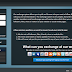 Powerful Exchange System PRO 2.0.2 nulled by atakancan
