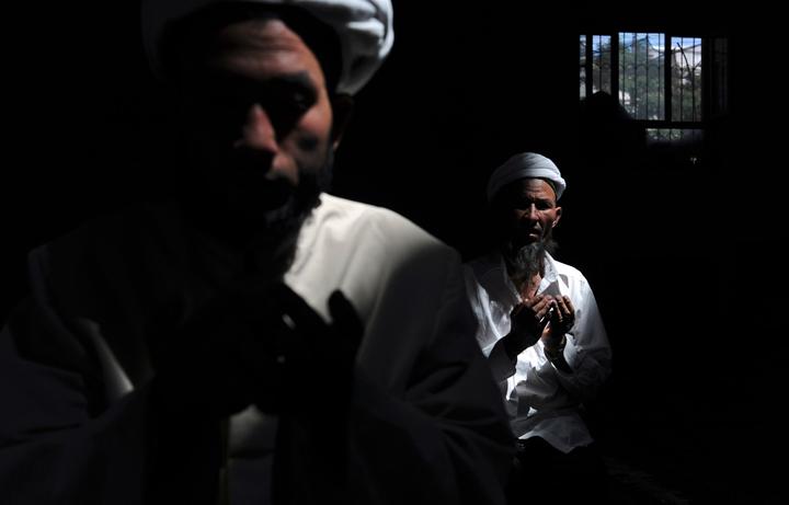 Tips Ulama Cara Mencari Malam Lailatul Qadar