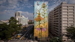 https://www.monacaron.com/narrative-murals