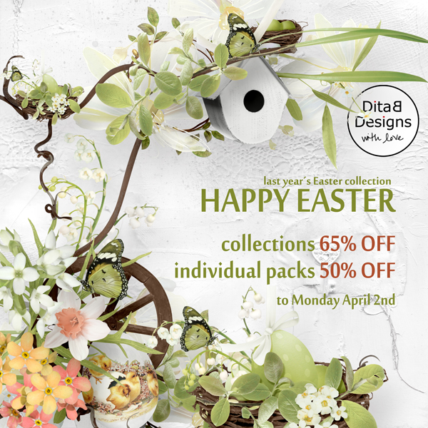 https://pickleberrypop.com/shop/search.php?mode=search&by_title=Y&by_descr=Y&by_sku=Y&search_in_subcategories=Y&including=all&substring=happy+easter+ditab&by_fulldescr=Y&by_shortdescr=Y