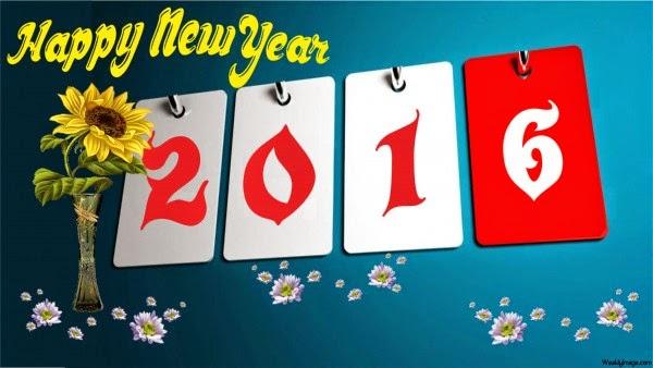 Happy New Year 2019 Wallpapers for Facebook