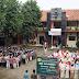 Daftar Unit Pendidikan di Yayasan Walisongo Pecangaan Jepara