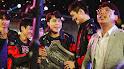 NÓNG: Phong Vũ tiết lộ những bí mật động trời về việc tài trợ các đội VCS