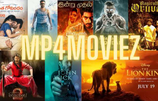 Mp4moviez.in - HD Movies From Mp4 Movies.in Download - 7Techniques