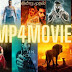 Mp4moviez 2020 - Download Hollywood Hindi Movies from Mp4moviez.in