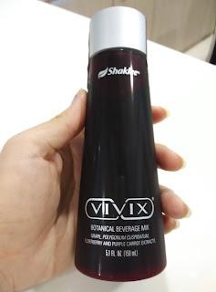 Vivix Shaklee; Shaklee Labuan; Supplement terbaik; Supplement anti penuaann; Shaklee paling aktif di Labuan; Shaklee Lawas; Shaklee Sarawak
