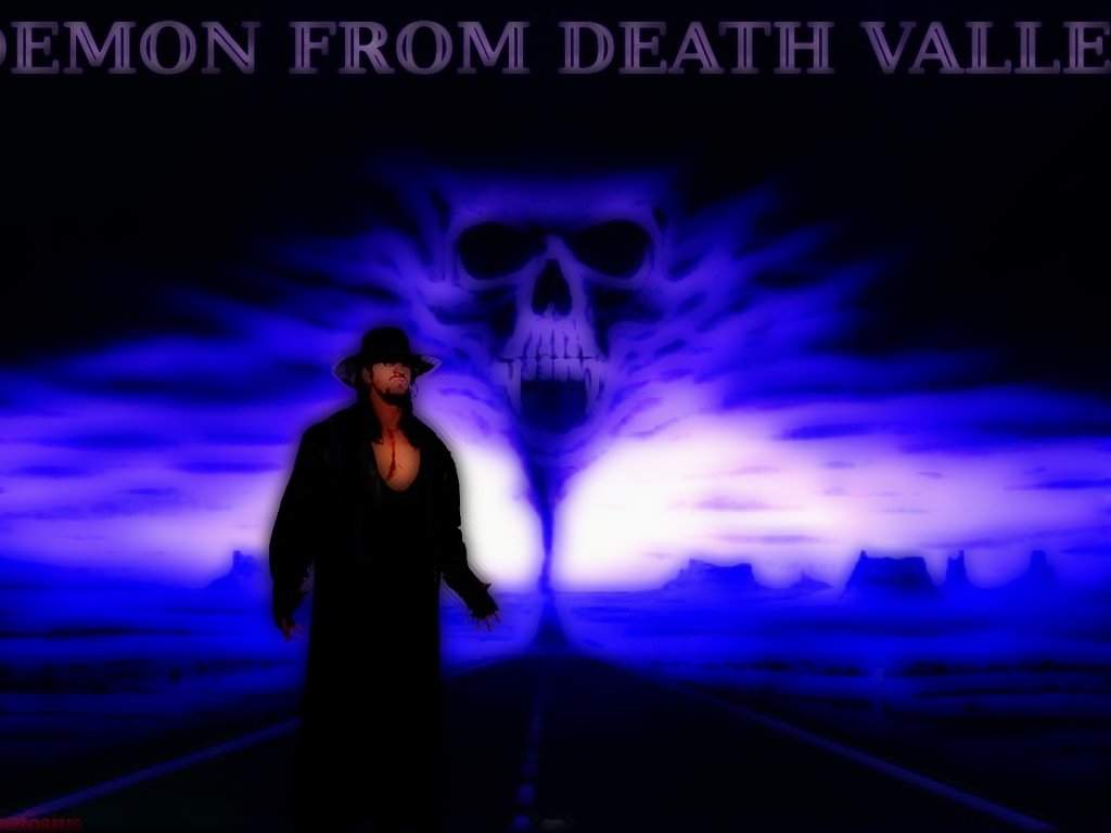 The undertaker wallpapers wwe superstars wwe divas wwe - Wwe divas wallpapers ...