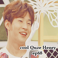 http://arabsuperelf.blogspot.com/2014/09/coolkiz-on-block-ep68-henrylauwings.html