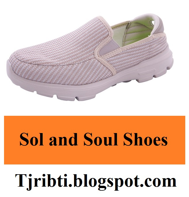 5f1994546 review sol and soul shoes for men