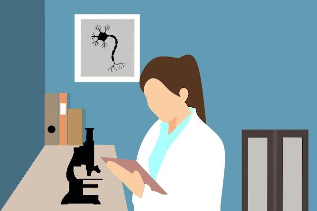 Figure 1. ¿Qué recomendaciones seguir para elegir un tema de investigación? - sybcodex.com