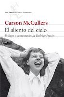 http://mariana-is-reading.blogspot.com/2017/10/el-aliento-del-cielo-carson-mccullers.html
