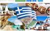 Οι Σέρβοι σπεύδουν να αγοράσουν ακίνητα στην Ελλάδα!
