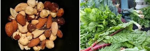 The-Best-4-Zinc-Rich-Foods-In-An RD