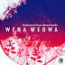 XtetiQsoul Feat. Musa Yende - Wena Wedwa (Original Mix) [AFRO HOUSE] [DOWNLOAD]