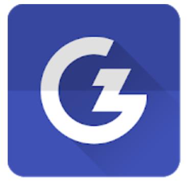 (Trick) Gamezop App Best Trick to Earn Free Paytm Cash