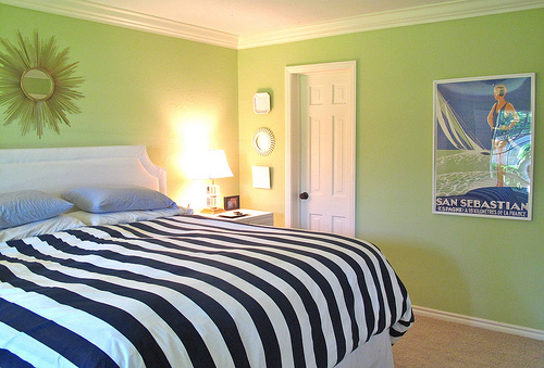 1 Warna Pastel 2 Perabot Dan Penstoran 3 Cermin 4 Percahayaan 5 Aksesori Dekorasi Anda Mungkin Juga Meminati Rekaan Dalaman Untuk Bilik Tidur