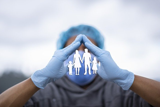 Cara Memilih Asuransi Kesehatan yang Tepat
