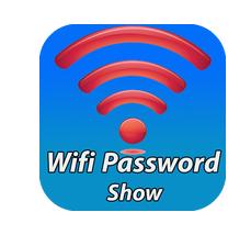 Wifi Password Show APK