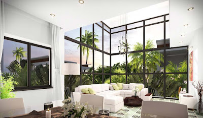 Apartments for sale in north goa