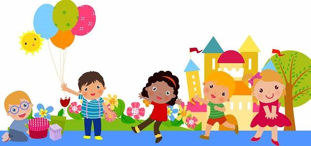 Saúde Mental│ A importância do brincar na infância e na psicoterapia