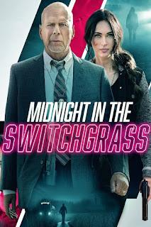 Midnight in the Switchgrass [2021] [CUSTOM HD] [DVDR] [NTSC] [Latino]