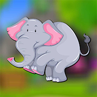 AvmGames Playing Elephant…
