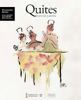 Resultado de imagen de La revista 'Quites'
