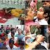 कानपुर में दिनदहाड़े हुई महिला की हत्या, क्षेत्र में मचा हड़कंप