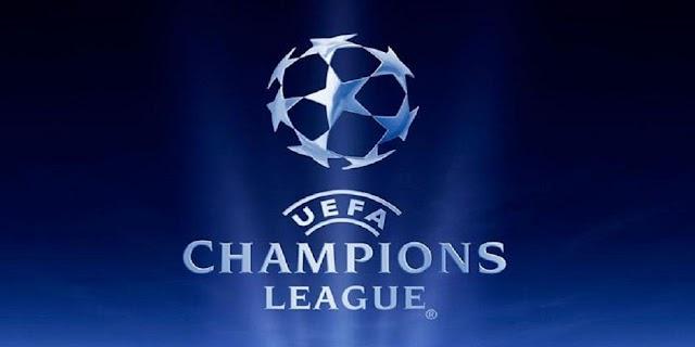 Jadwal pertandingan Liga Champions, Rabu (4/11/2020) dini hari