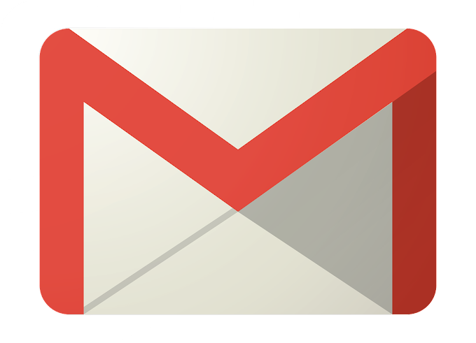(Guide) how to change gmail password [Step by step]