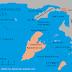 Περί της «Θάλασσας του Καστελλόριζου»