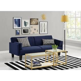 Sofa Empuk juga Wajib Dimiliki