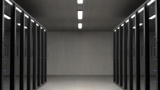 Ataques DDoS ¿Qué son y cómo se pueden evitar?