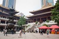 Malajzia, hogy megfeleljen a modernitás a főváros, Kuala Lumpur, Malajzia és Kelet-.
