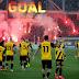 Γράφημα: ΑΕΚ vs Παναθηναϊκός - Έτσι θα αγωνιστεί η ΑΕΚάρα!