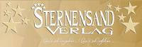 http://sternensand-verlag.ch/sternensand-blogger.html