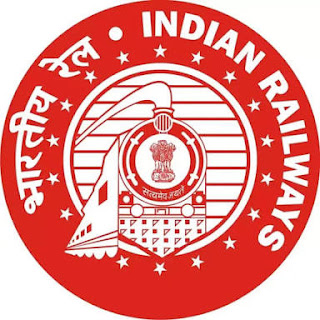 Railway Recruitment Board (RRB) Ahmedabad Assistant Loco Pilot (ALP) & Technicians (CEN 01/2018) Important Notification 2018: