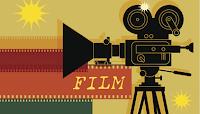 Pengertian Film, Sejarah, Unsur, Fungsi, dan Genrenya