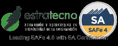 http://www.estratecno.es/curso/80/leading-safe-4