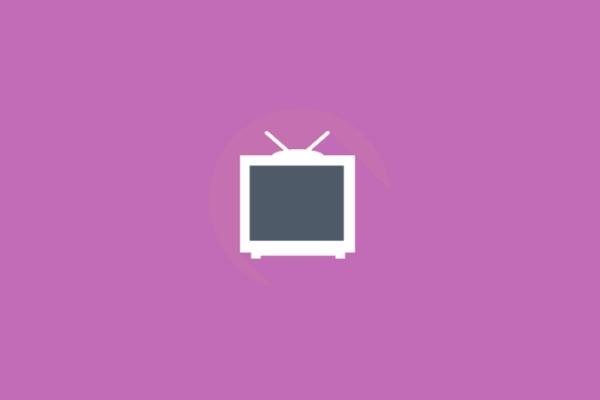 Kode Remot TV TCL Tabung, LED Dan LCD Lengkap Beserta Panduan