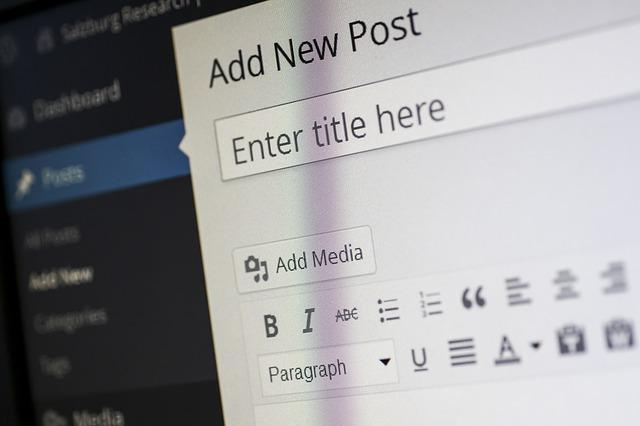 Enviar un Email rapido sin Registros, ni Cuentas
