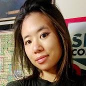Photo of Huyen Tue Dao