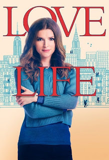 Love Life Temporada 1 capitulo 6