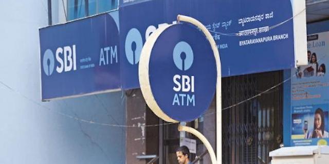 BANK सीज खाते से भी पेंशन का आहरण रोक नहीं सकता: उपभोक्ता फोरम | NATIONAL NEWS